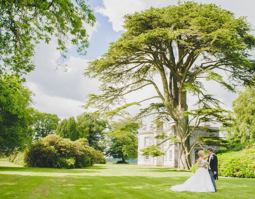 Lulworth-Castle-Wedding-Bellissimo-Planners-Anna-Morgan-Photography-8