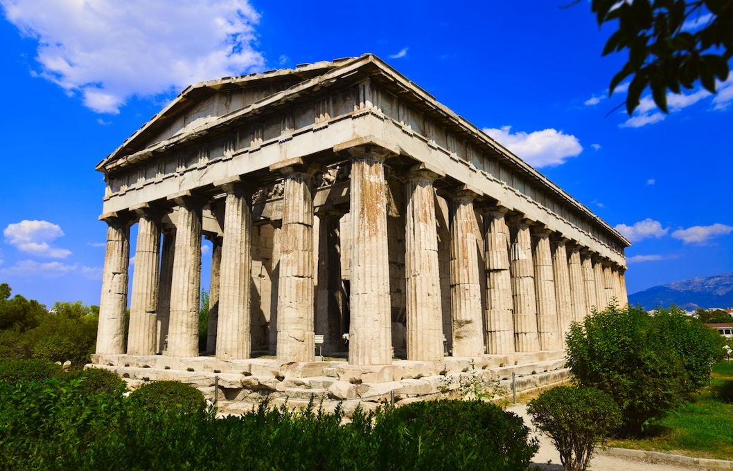 greece_athens_ancient_agora