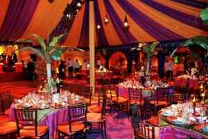 idia-for-orange-wedding-theme