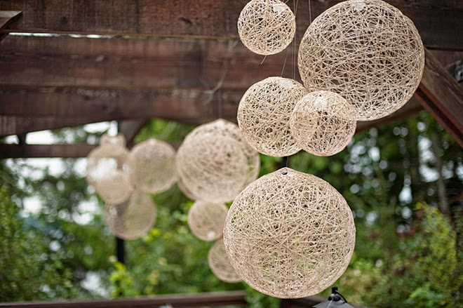 Wedding decorations rustic chic choice image wedding dress wedding decorations rustic chic images wedding dress decoration rustic chic wedding decoration ideas choice image wedding junglespirit Images