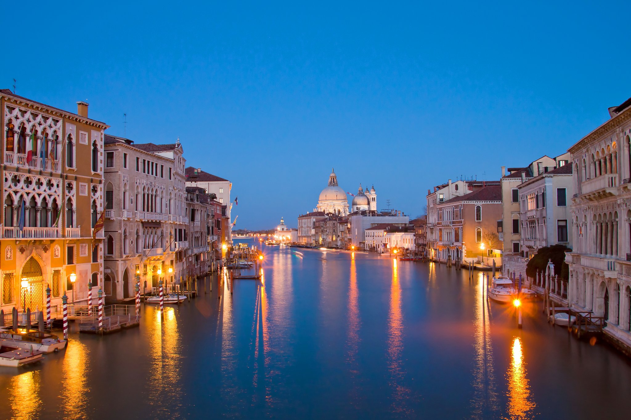 venice-view-lovely-576418-3700x2468