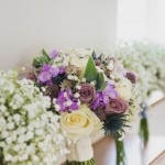 Lulworth Castle Wedding Bellissimo Planners Anna Morgan Photography-1