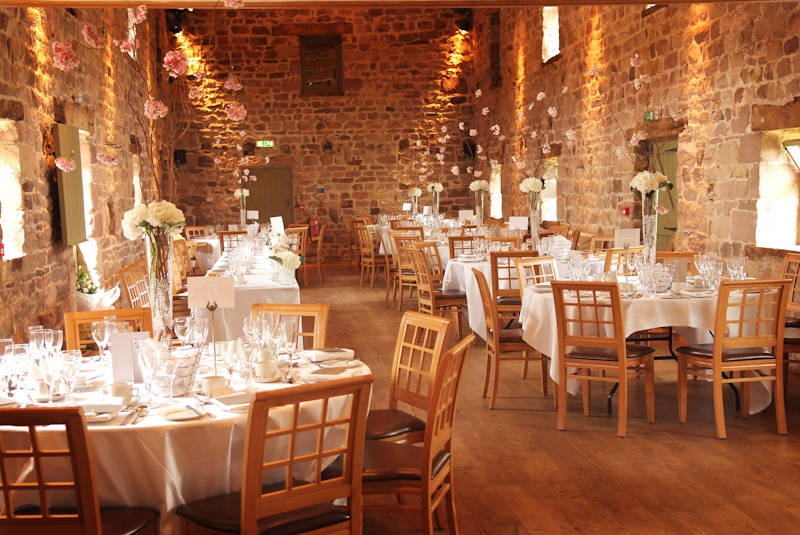 brick-barn-wedding