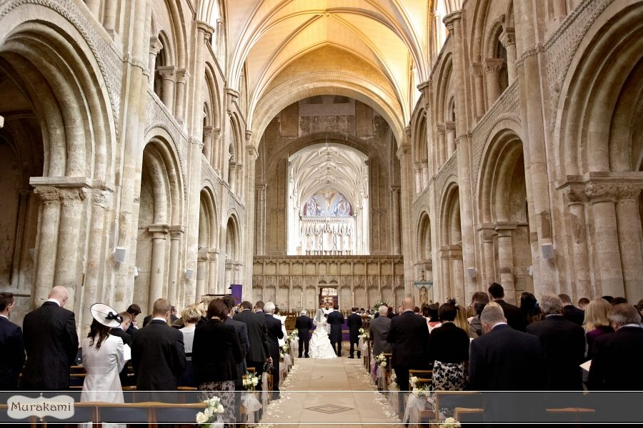 nc-christchurch-priory-weddings