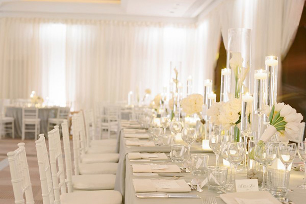 wedding-decoration-ideas-for-long-tables