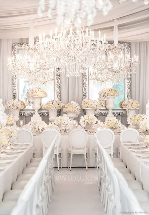 white-wedding-minimalist-design-3-on-wedding-ceremony-design-ideas
