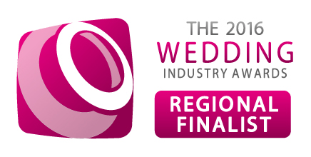 weddingawards_badges_regionalfinalist_4b