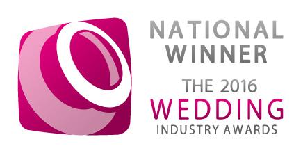 weddingawards_badges_nationalwinner_3b