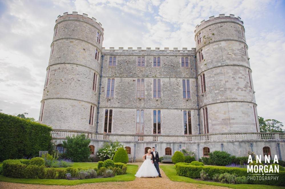 Lulworth-Castle-Wedding-Bellissimo-Planners-Anna-Morgan-Photography-11