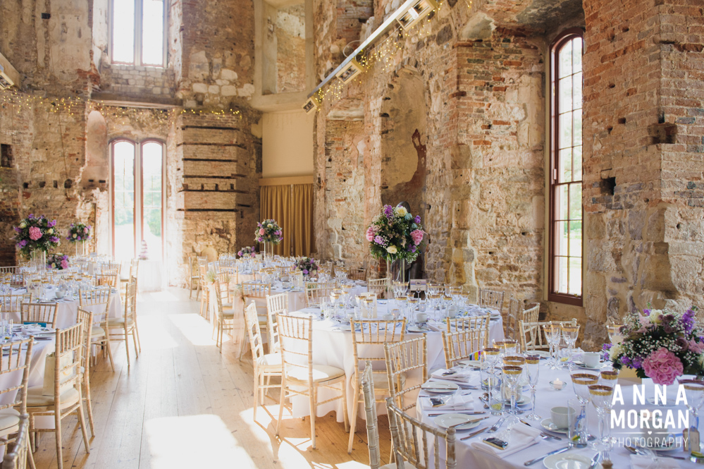 lulworth-castle-wedding-bellissimo-planners-anna-morgan-photography-7