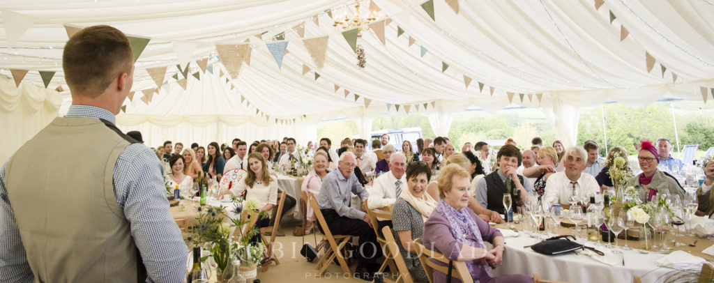 robin_goodlad_dorset_wedding_photography_aimee_tom_wilkswood_035