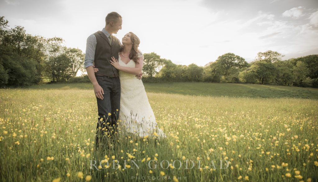 robin_goodlad_dorset_wedding_photography_aimee_tom_wilkswood_046