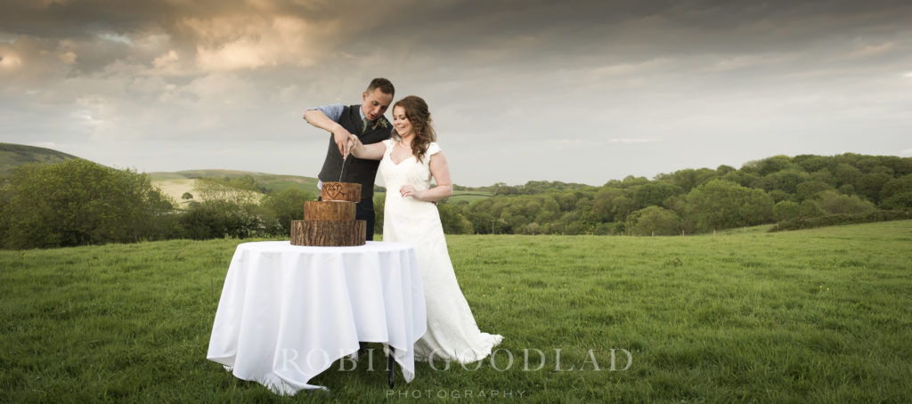 robin_goodlad_dorset_wedding_photography_aimee_tom_wilkswood_070
