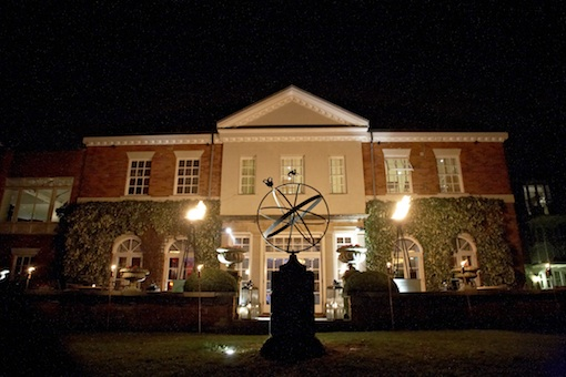 chewton-glen-at-night1
