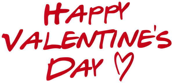 Happy_Valentine's_Day_PNG_Clip_Art_Image