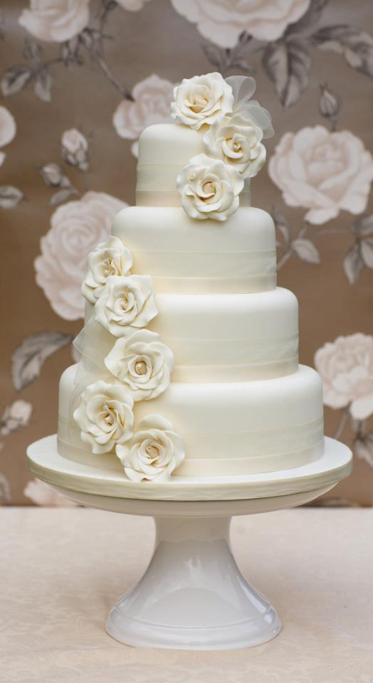 wedding cakes traditional alternatives to the traditional wedding cake wedding 25748